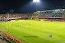 Lapadula entra e spacca la partita: tripletta e 4-1 Benevento sul Cittadella