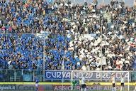 Calciomercato Brescia – Anche le Rondinelle nella corsa a Piacentini del Teramo: i dettagli