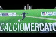 Calciomercato Brescia – Olzer arriverà alla corte di Inzaghi nell'affare Tonali: ma il Milan si tutela