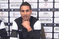 """Brescia, l'ex Geijo su Inzaghi: """"Un vero professionista. Scelta azzeccata"""""""