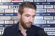 Calciomercato Frosinone – Non solo Lecce su Rohden: le ultime