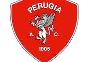Perugia, Caserta finito nel mirino di un altro club cadetto: i dettagli