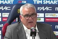 """Lecce, Corvino: """"Mi sarebbe piaciuto vedere Hjulmand e Rodriguez in A, ma li tratterremo. Su Buffon…"""""""