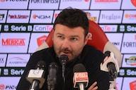 """Goretti sulla prossima Serie B: """"Monza e Lecce favorite. Occhio alla Cremonese"""""""