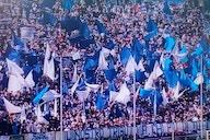 """Brescia, l'ex Altobelli: """"Inzaghi è la soluzione giusta per questa piazza. Confermerei Donnarumma"""""""