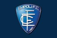 Empoli, la squadra sarà premiata dalla Regione Toscana