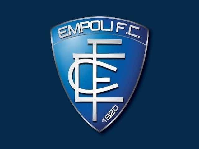 """Empoli, l'ad Ghelfi: """"Slittamento Serie B? Mossa giusta. La scelta fatta su Dionisi sta ripagando, vogliamo che resti con noi anche il prossimo anno"""""""