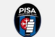 Pisa, i convocati per la sfida di Brescia
