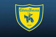 Il Chievo annuncia il ricorso al TAR dopo l'esclusione dalla Serie B: il comunicato