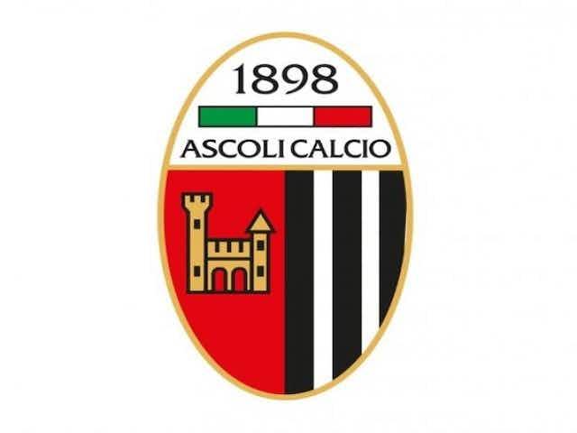 Ascoli, il report dell'allenamento al Picchio Village