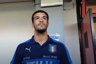 Calciomercato Lecce – È fatta per Olivieri: attesa per oggi l'ufficialità