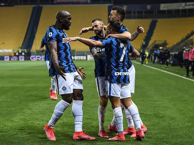 Superliga se desmorona: Inter, Milan y Atlético se salieron