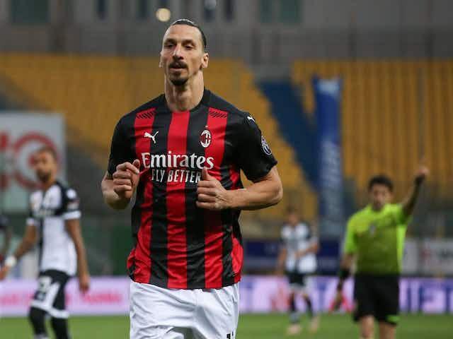 Zlatan arriesga una larga suspensión por violar reglas FIFA