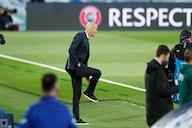 ¿Vuelve a Juventus como DT?: Zidane posible reemplazo de Pirlo