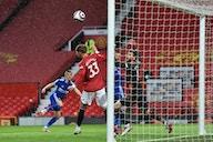 Manchester City se coronó campeón tras la derrota del United