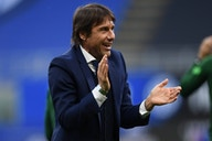 Conte y el título de Inter: «Creo que la inversión en mí ha valido la pena»