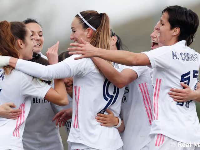 Real Madrid-Betis: vuelve la Liga tras el parón de selecciones