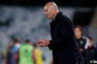 """Zidane: """"Il faut que l'on m'explique les règles des mains"""""""