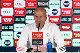 Article image: https://image-service.onefootball.com/crop/face?h=810&image=https%3A%2F%2Fwww.realmadrid.com%2Fimg%2Fhorizontal_940px%2F_he17715_20201211013015.jpg&q=25&w=1080