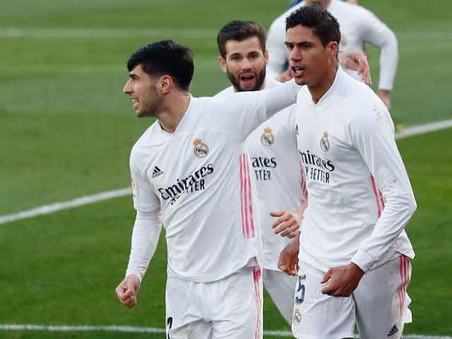 Cádiz-Real Madrid: Visitors go in search of win at Carranza
