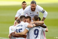 Four remaining cup finals in hunt for LaLiga title