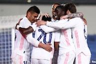 Chelsea-Real Madrid: a por el pase a la final