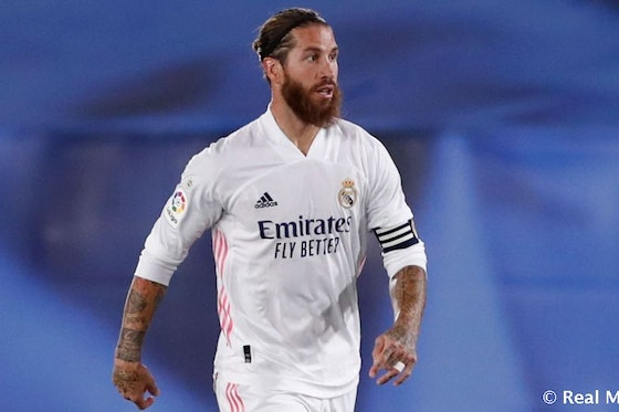 Article image: https://image-service.onefootball.com/crop/face?h=810&image=https%3A%2F%2Fwww.realmadrid.com%2Fimg%2Fhorizontal_940px%2Framos_he13415_h__20210508114016.jpg&q=25&w=1080