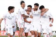 El Castilla conocerá hoy a su rival en la primera ronda del playoff de ascenso a Segunda