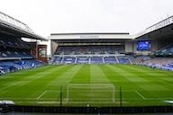 Así es el Ibrox Stadium
