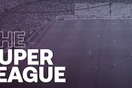 """SUPERLEGA – Juventus, Real e Barça in un comunicato: """"Intollerabili le pressioni e le minacce ricevute!"""""""