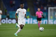 L'Inter prova a chiudere per Embolo: al Borussia Monchengladbach soldi più un giocatore!