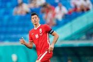 Lewandowski non si ferma più: ennesimo premio individuale per lui