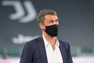 Calciomercato Milan, sfuma una pista per la trequarti