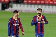 ¿Por qué el Barcelona defiende tan mal?