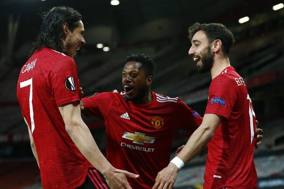 Article image: https://image-service.onefootball.com/crop/face?h=810&image=https%3A%2F%2Fwww.sambafoot.com%2Fwp-content%2Fuploads%2F2021%2F05%2Fmanchester-united-roma-29-04-2021.jpg&q=25&w=1080