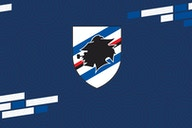 Sampdoria to compete in Women's Serie A