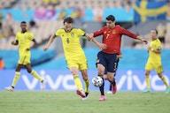 EURO 2020: fine starts for Ekdal and Jankto