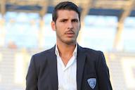 Sampdoria, l'ex Accardi esulta: «Empoli? Lavoro incredibile. Per il futuro…»