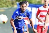 Bahlouli, altro che vacanze: corsa e sudore per convincere la Sampdoria – FOTO