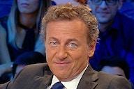 Allenatore Sampdoria, Sabatini: «Gestione Ferrero? È un obbrobrio»