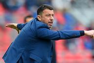 D'Aversa Sampdoria: perchè Ferrero punta sull'ex Parma