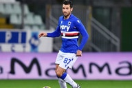 Sampdoria, giudizio (quasi) unanime su Candreva: l'Inter esalta l'esterno