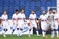 Le qualità della Sampdoria: un'arma da sfruttare con lo Spezia