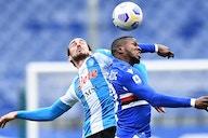Riscatto elevato, ingaggio importante: la strategia della Sampdoria per Keita