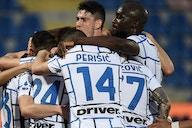 Inter, voglia di riscatto per le riserve: ecco chi vuole colpire la Sampdoria