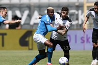Sampdoria Spezia, l'ex Chabot pronto a sfidare Thorsby. Il motivo