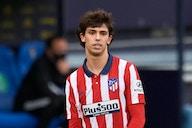 Atlético de Madrid quer oferecer João Félix ao Barcelona em troca de Griezmann