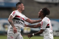 São Paulo x Vasco: Onde assistir a Copa do Brasil hoje ao vivo na TV e Online