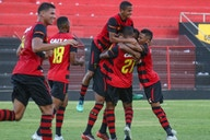 Sport x Chapecoense: Onde assistir ao Campeonato Brasileiro Sub-20 ao vivo na TV e online