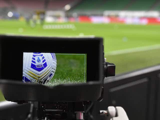 Diritti Tv, Sky presenta ricorso contro Dazn per le partite di Serie A